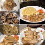 Ang Pambansang Ulam, Dried Fish