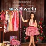 Wellworth Department Store Philippines