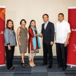 Madrid Fusion Manila 2015: One of the world's biggest culinary affair to be held at SM