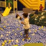 4 Fun and Educational Places in Manila Your Children Will Love