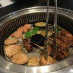 Tong Yang Restaurant