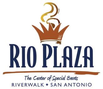 Rio Plaza