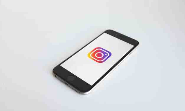 Your Favorite Guru Never Told You About These Instagram Strategies