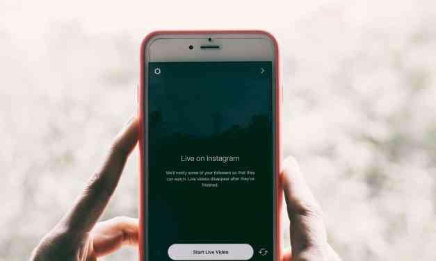 "The 3 Biggest ""Make Money on Instagram"" Strategies"