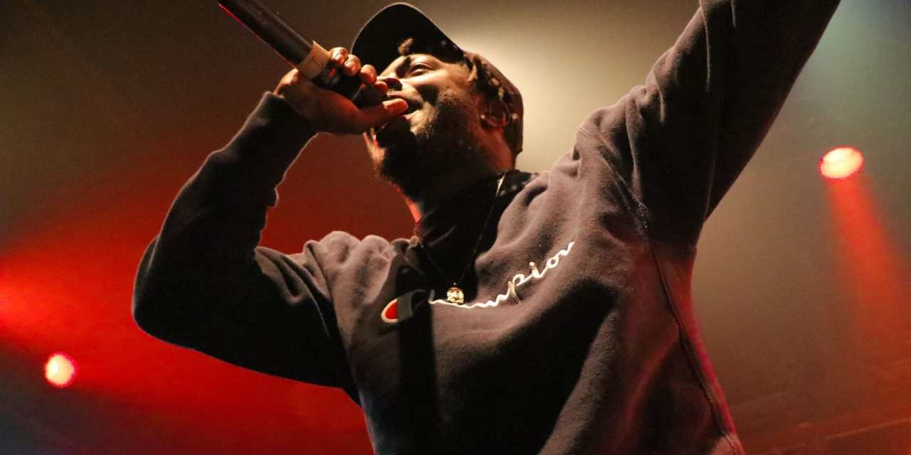 100 Great Hip Hop Quotes About Happiness and Life