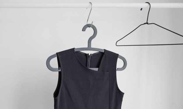 5 Absolute Best Practices For Selling Old Clothing Online