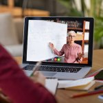 How To Start Your Online Learning Business In College