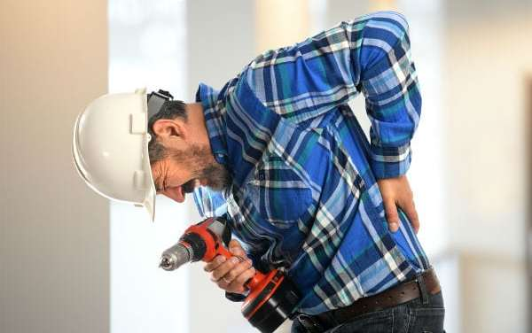 Tips To Prevent Workplace Injuries In A Young Upstart