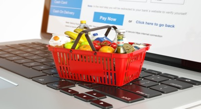 How To Start An Organic Online Food Business