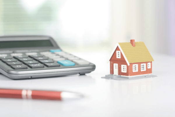 Why The Self Employed Are Facing More Mortgage Scrutiny