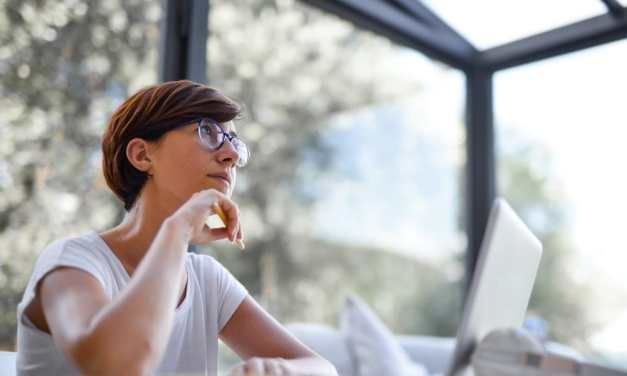 Why Specialized IT Consultants Are A Better Choice