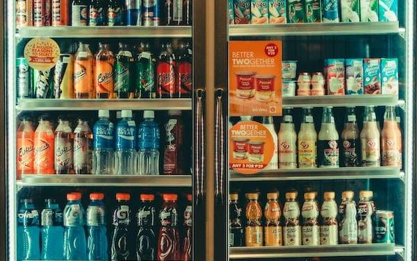 The Ultimate Commercial Refrigeration Maintenance Checklist For Your Food Business