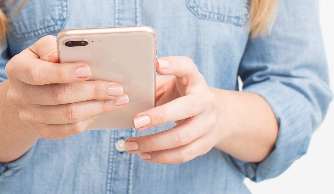 How to Get The Right Engagement on Instagram