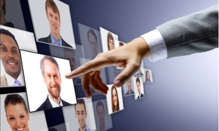 How Can Cloud-Based Solutions Improve Recruitment Processes In Your Company?