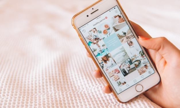 How to Succeed at Influencer Marketing in 2021