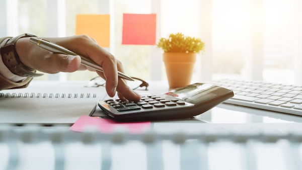 Six Best Time Tracking Software For Accountants