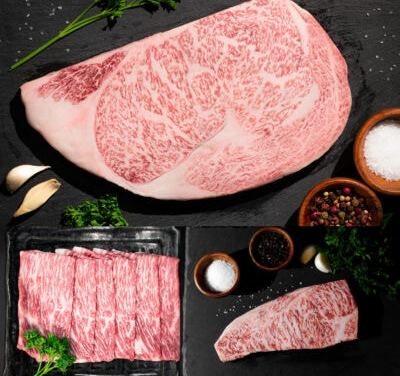 Breaking Misconceptions Surrounding Wagyu