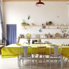 Chez Long Sofa Bed Sofacamas En Medellin Y Sus Precios Les Tribus De Constance : At Aurélie Lecuyer's, The ...