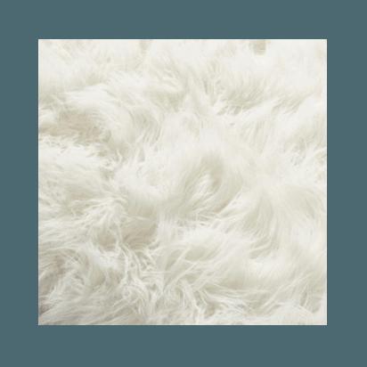 plaid sofa cushions la z boy greyson collection charcoal power reclining faux fur rug - the socialite family