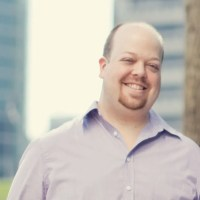 Mike Allton, Author and Content Marketing Consultant