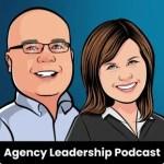Agency Leadership Podcast