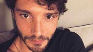 Stefano De Martino: tutti gli amori del ballerino e conduttore napoletano, ex marito di Belen Rodriguez