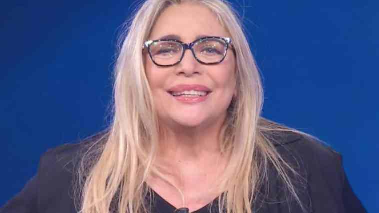 Mara Venier, anticipazioni della seconda puntata di Domenica in: tutti gli ospiti di zia Mara