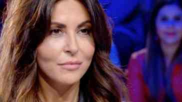 Sabrina Ferilli chi è: dagli esordi a Svegliati amore mio, la vita dell'attrice tra carriera e amori