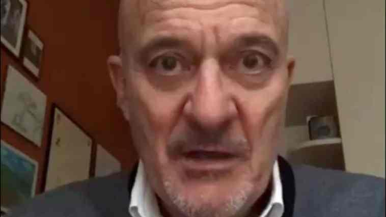 Benvenuti al Sud: trama e cast del film con Claudio Bisio in onda su Canale 5 mercoledì 21 luglio