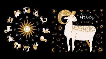 Oroscopo Ariete, domani 3 agosto: amore, lavoro e fortuna