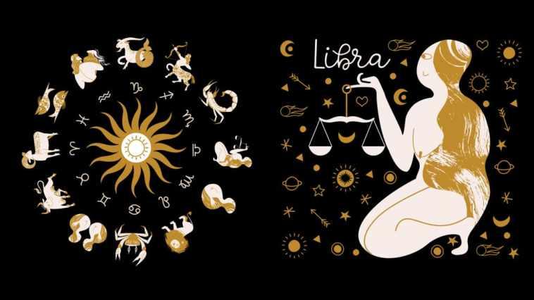 Oroscopo Bilancia domani 16 settembre e tutti i segni: amore, lavoro e fortuna