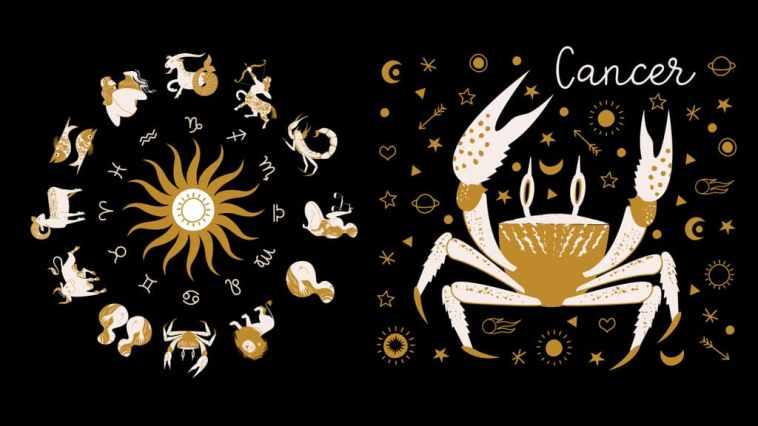 Oroscopo Cancro, domani 12 giugno: amore, lavoro e fortuna