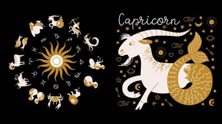 Oroscopo Capricorno, domani 3 agosto: amore, lavoro e fortuna