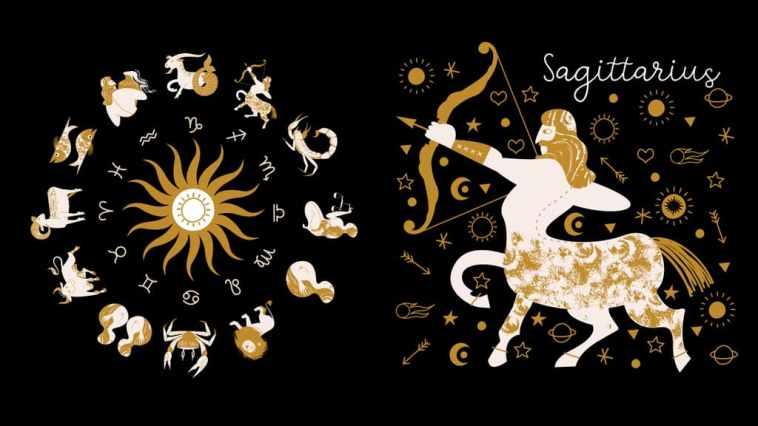 Oroscopo Sagittario domani 16 settembre e tutti i segni: amore, lavoro e fortuna