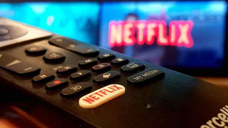 Netflix: tutte le serie tv che sono state cancellate dal colosso dello streaming nel 2021