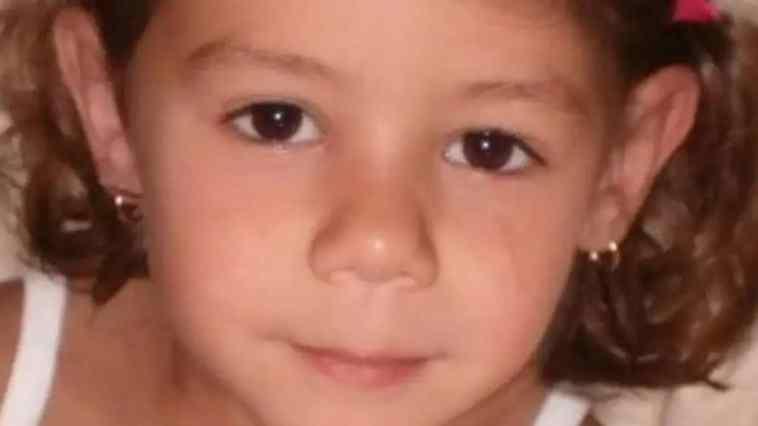 Denise Pipitone: la Procura riapre le indagini sul caso della bimba scomparsa a Mazara del Vallo