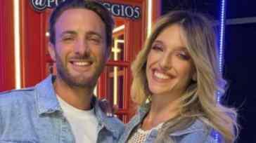 Guenda Goria, colpo di fulmine con Mirko Gancitano: chi è il nuovo fidanzato dell'ex gieffina