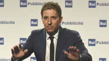 Ubaldo Pantani ex di Virginia Raffaele: età, vita privata e carriera dell'imitatore toscano