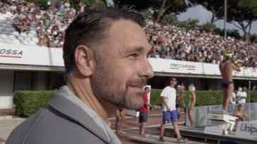 Ultima gara: il film con Manuel Bortuzzo, Raoul Bova e i campioni del nuoto in onda questa sera