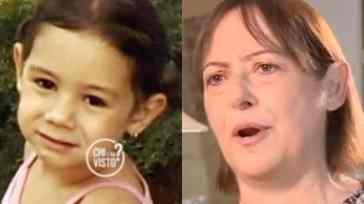 """Caso Pipitone, Maria Angioni: """"Ho dato fastidio a qualcuno"""", parla l'ex pm indagata per false dichiarazioni"""