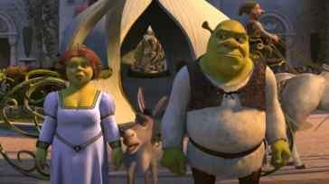 Shrek 2: la trama e le curiosità sul film d'animazione in onda sabato 19 giugno 2021 su Italia 1