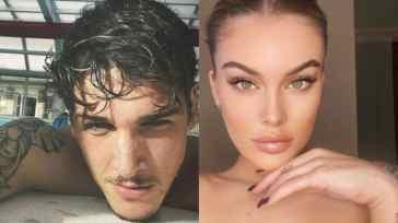 Nicolò Zaniolo e le voci sul flirt con Sophie Codegoni, ex tronista di Uomini e Donne: la durissima smentita