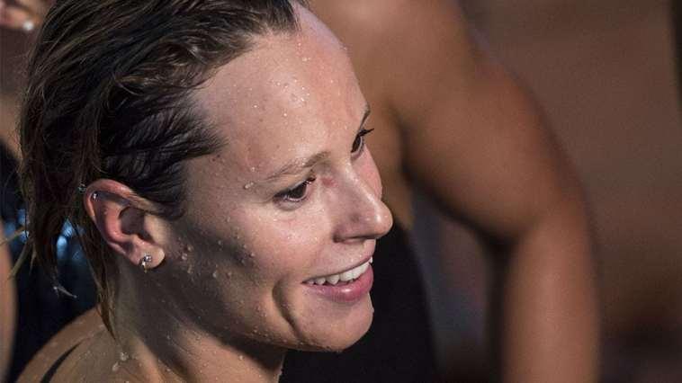 Tokyo 2020, Federica Pellegrini da record: conquista la quinta finale olimpica, prima nuotatrice al mondo