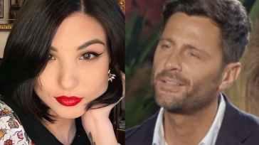 Giorgia Soleri contro Temptation Island: la rabbia della fidanzata di Damiano dei Maneskin