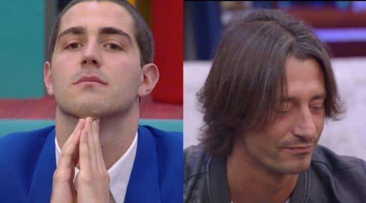 Francesco Oppini e Tommaso Zorzi, la verità sulla loro amicizia in un video: come stanno le cose fra loro