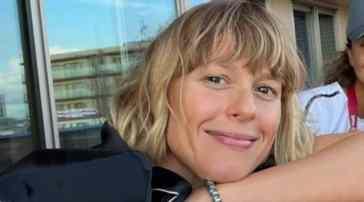 Federica Pellegrini è il nuovo membro del Comitato Olimpico Internazionale: il commento della sportiva