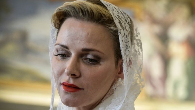 Charlène di Monaco sottoposta a una nuova operazione: l'annuncio dal Principato sulle sue condizioni di salute