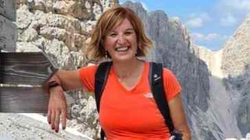 Laura Ziliani uccisa in un messa nera. A Mattino Cinque l'ipotesi sulla morte dell'ex vigilessa