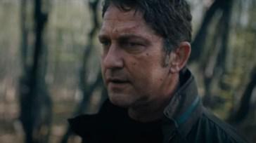 Attacco al potere 3 – Angel Has Fallen: trama e cast del film con Morgan Freeman in onda su Italia 1