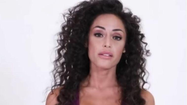 Raffaella Fico chi è: la carriera, la vita privata e gli amori della nuova concorrente del Grande Fratello Vip
